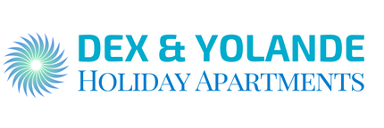 Dex & Yolande Holiday Apartments Store Bay local Road, Crown point. Tobago